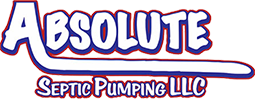 Absolute Septic Pumping LLC
